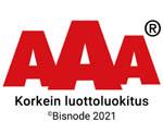 AAA-logo-21